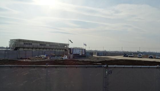 新病院20150126_2